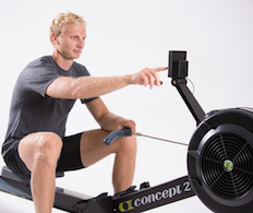 Best selling rowing machine skierg exercise bike united states pm5 fandeluxe Image collections