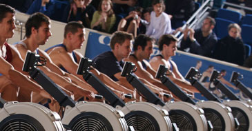 http://www.concept2.com/files/images/indoor-rowers/compare/rcot-model-d.jpg