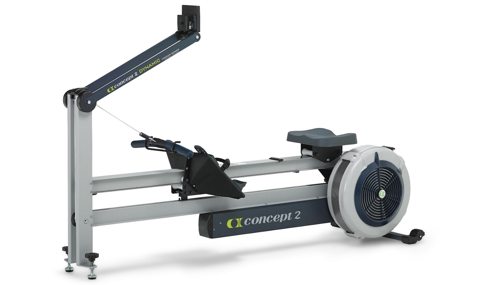 dynamic indoor rower for athletes teams closest rowing simulator. Black Bedroom Furniture Sets. Home Design Ideas