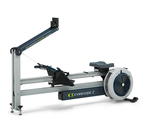 Concept 2 Model D >> The Best Selling Rowing Machines In The World United States