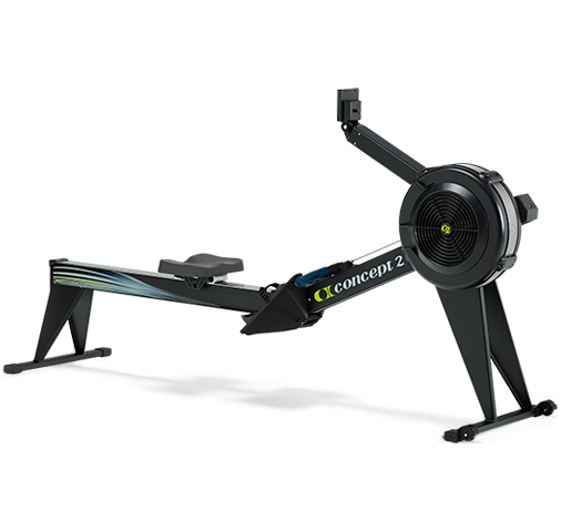 Concept 2 Model D >> The Original Indoor Rowing Exercise Machine Best Selling