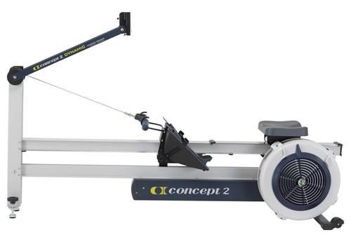 dynamic indoor rower support concept2. Black Bedroom Furniture Sets. Home Design Ideas