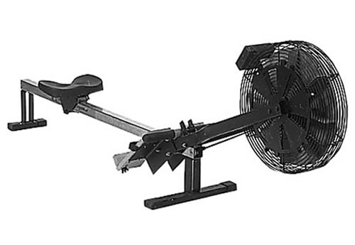 Model B Indoor Rower | Concept2