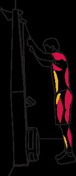 SkiErg Technique 4