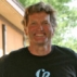Thumbnail image of author